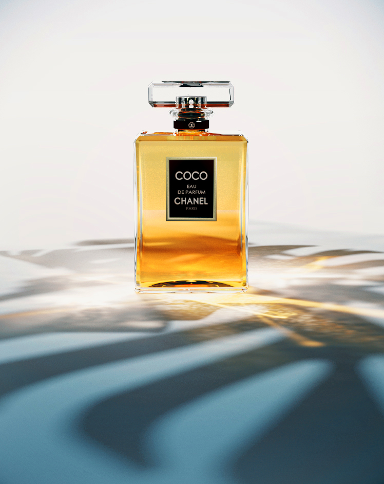 perfume__006.jpg