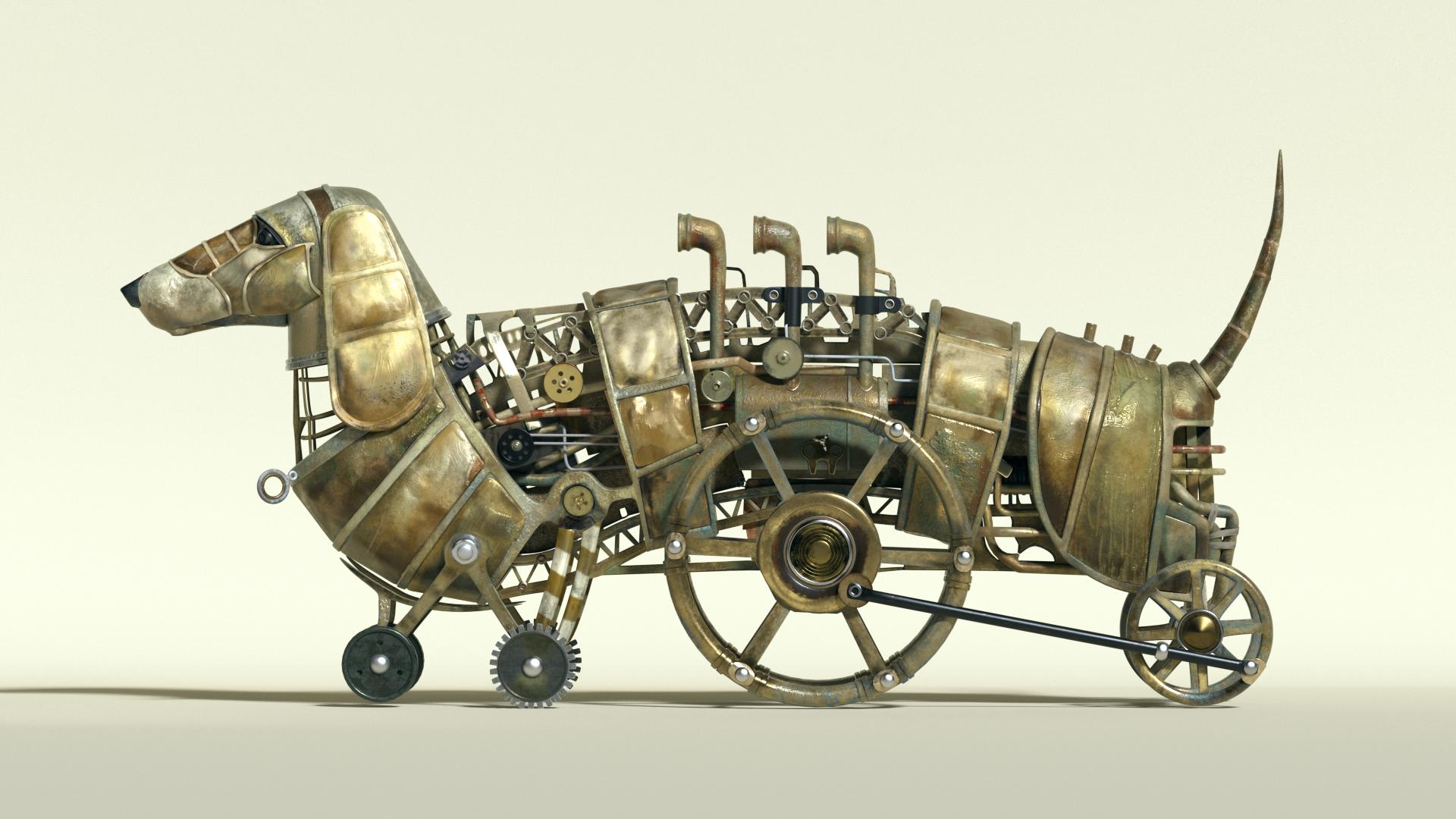 steampunk_dog_00000.png
