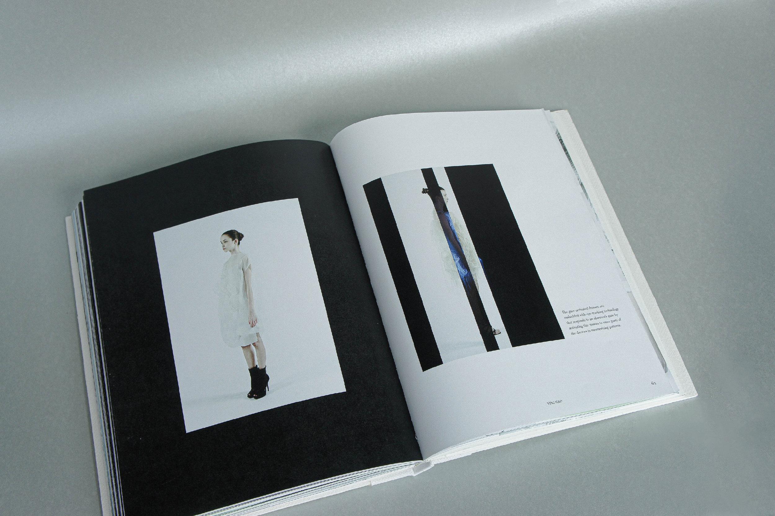 edited_book 4.jpg