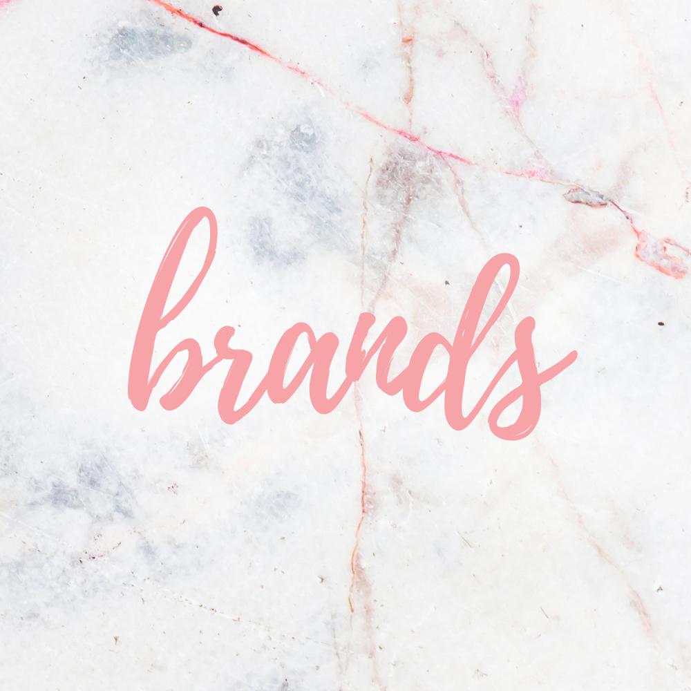 livetheday_brands.jpg
