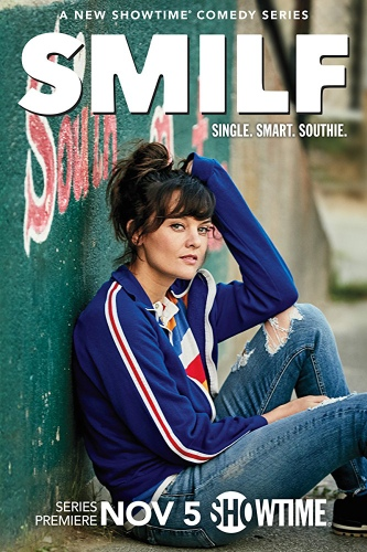 SMILF (Showtime)