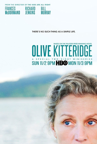 Olive Kitteridge (HBO)