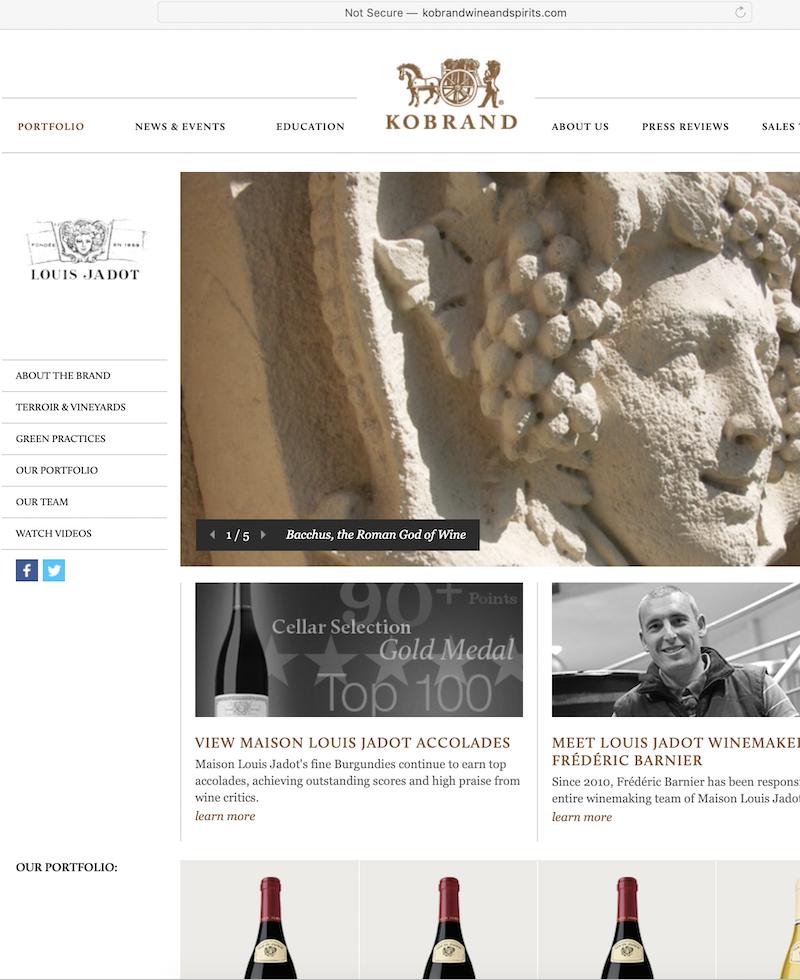 Kobrand webpage 800k.png
