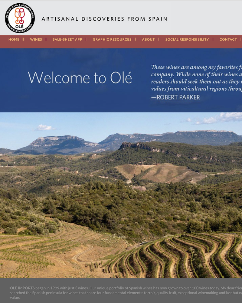 Ole homepage 800k.png