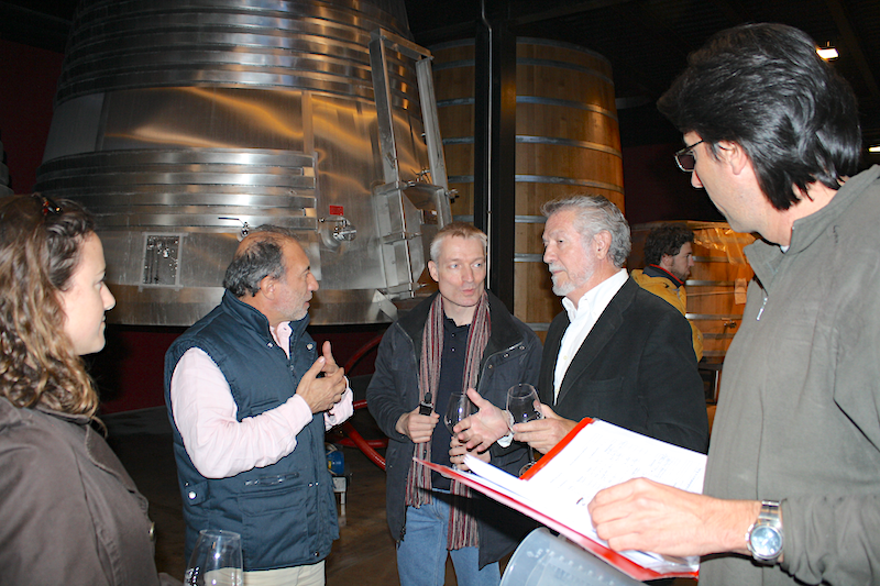 Tasting from tank with Javier and Mariano at Aalto 800.png