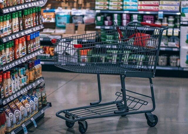 Canva - Empty Shopping Cart Near Bottles.jpg