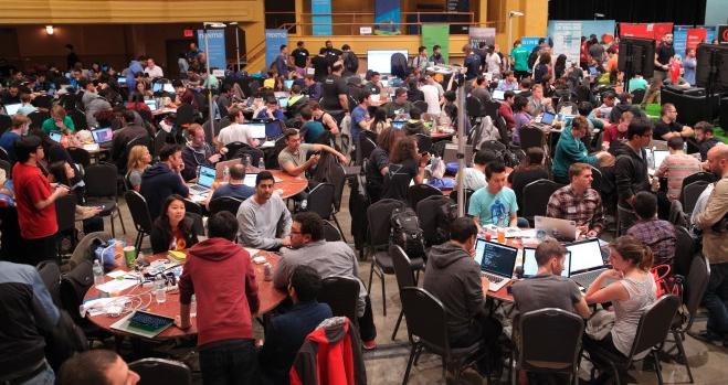 hackathon- credits techcrunch.jpg