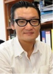 Dr Wong.jpg