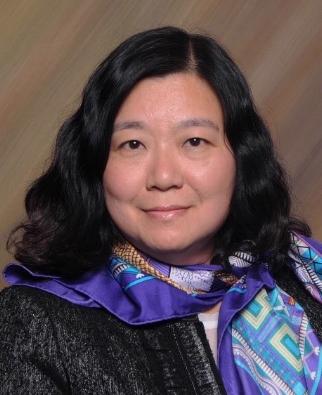 Dr. Phyllis Chan profile.jpg