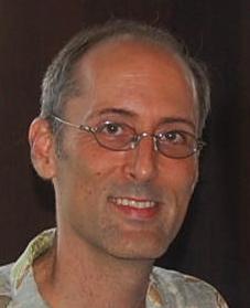 Dr. Marty Schmidt.png