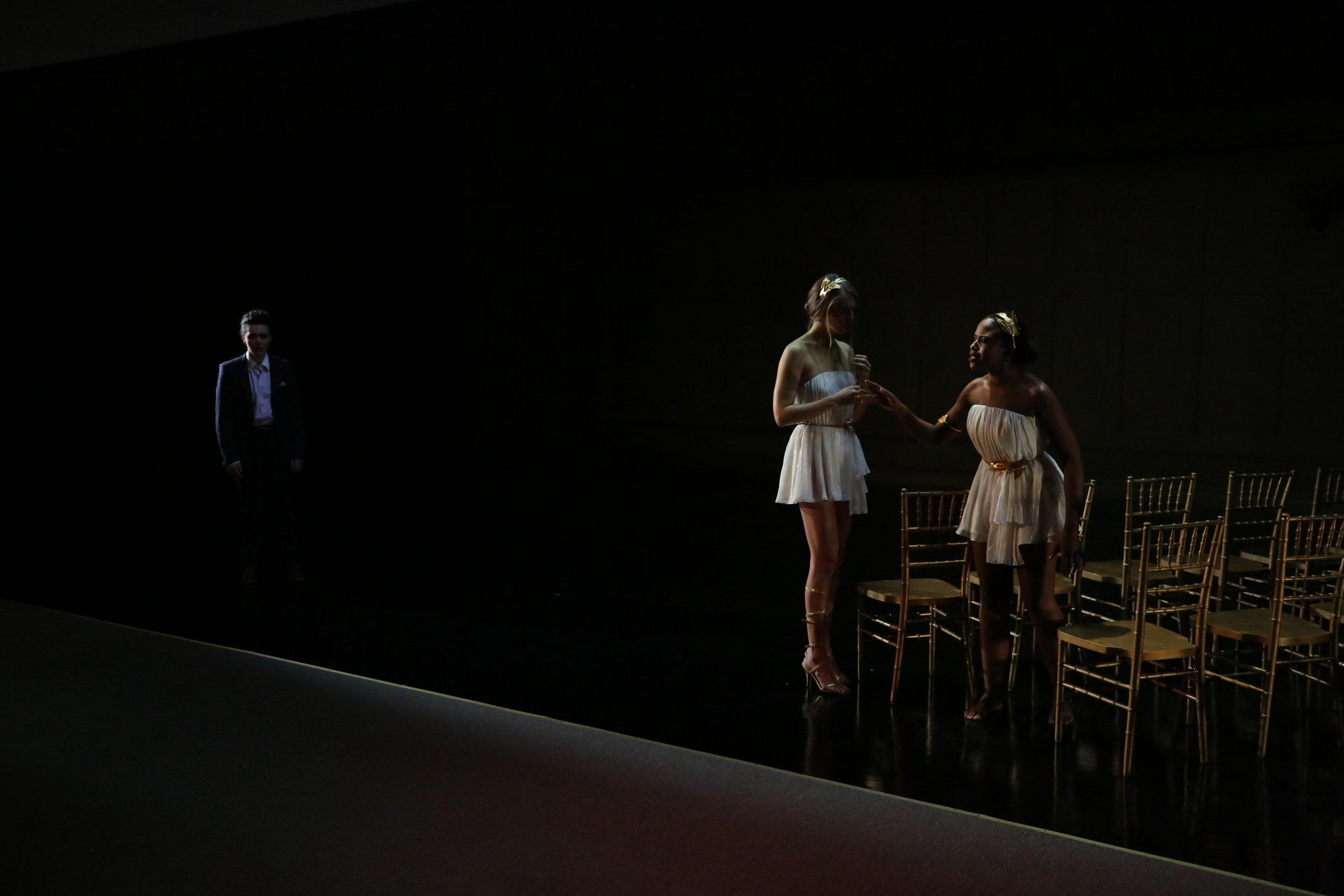 THYESTES, camera 2 (wide), 09-2017, photo by Ella Bromblin (104).JPG
