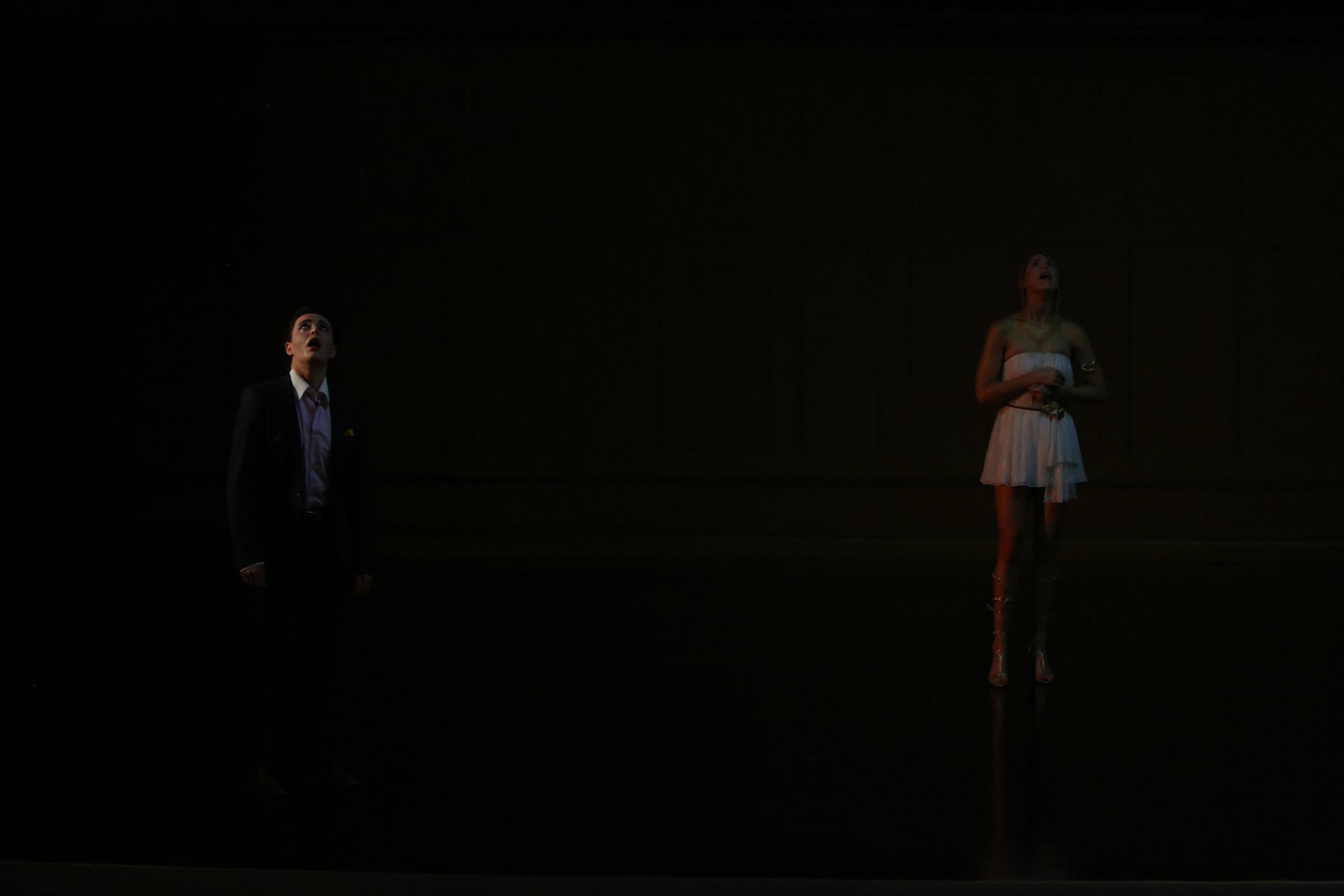 THYESTES, camera 1 (zoom), 09-2017, photo by Ella Bromblin (99).JPG