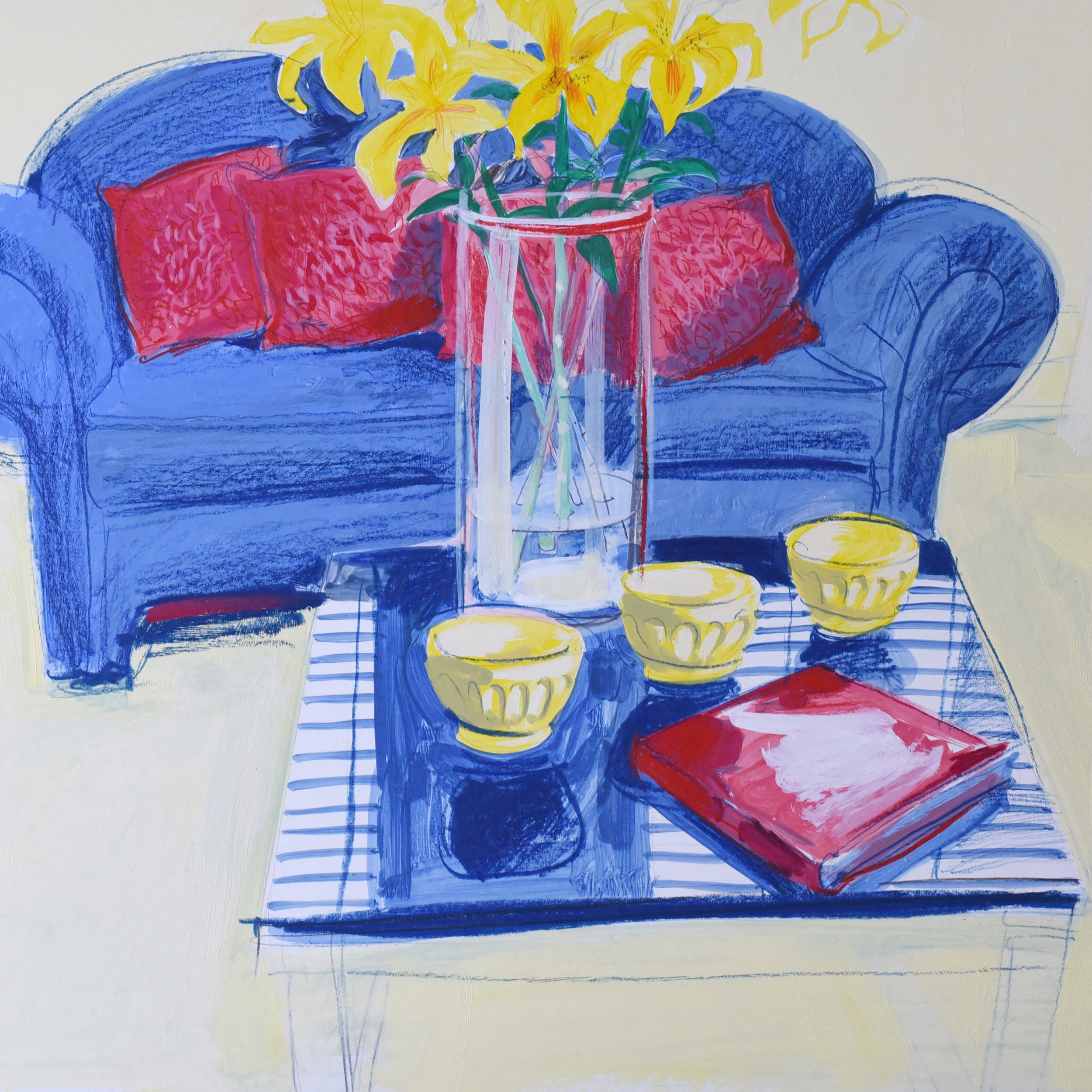 StillLife_Sofa.jpg
