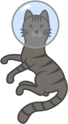 tabby space cat small.png