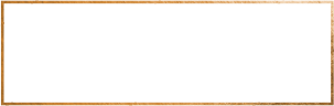 Free_class_offer_black.png