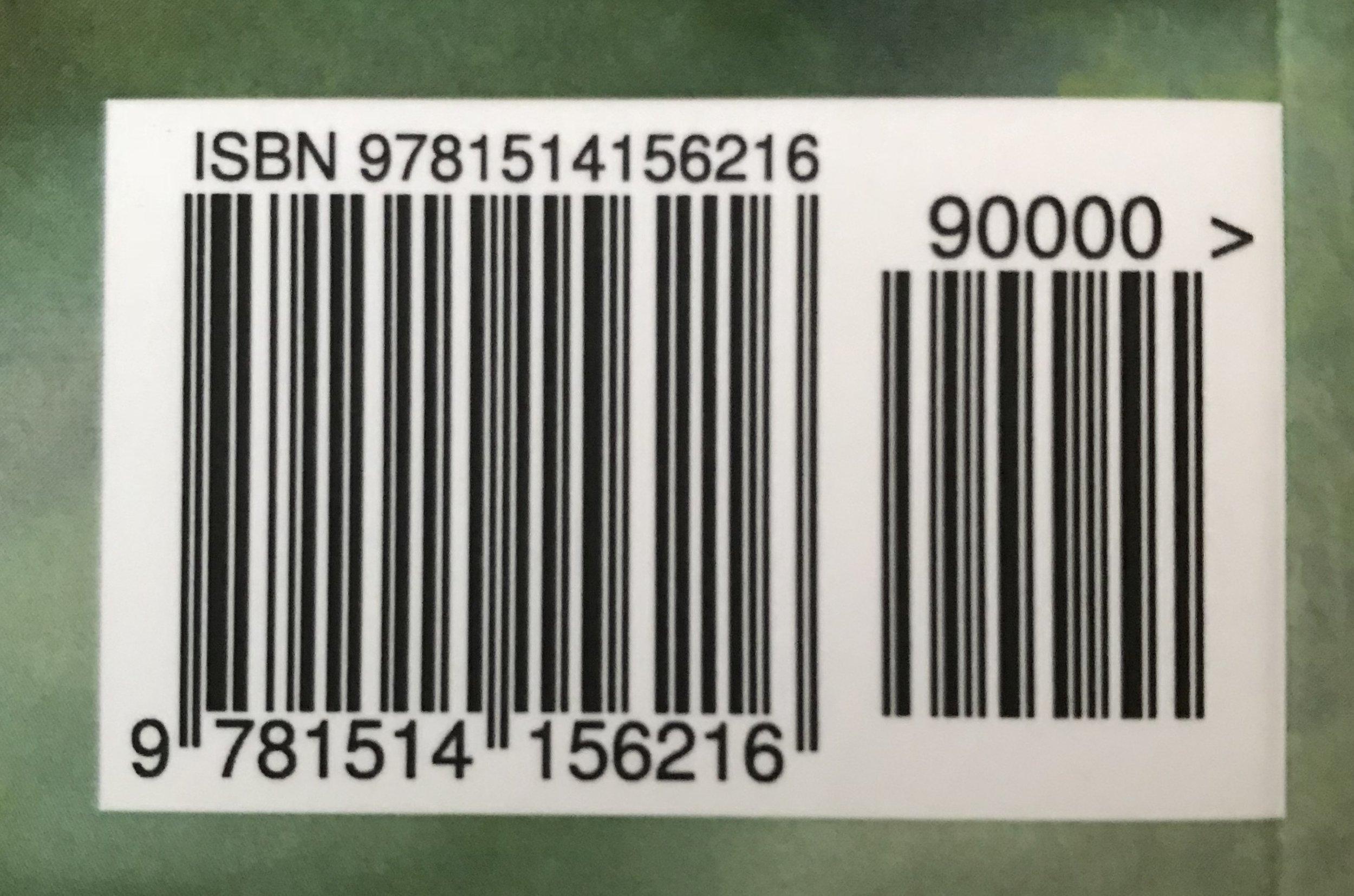 BtA Barcode A.jpg