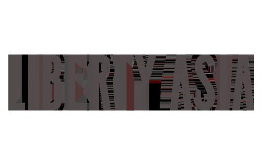 Liberty-Asia-logo.png