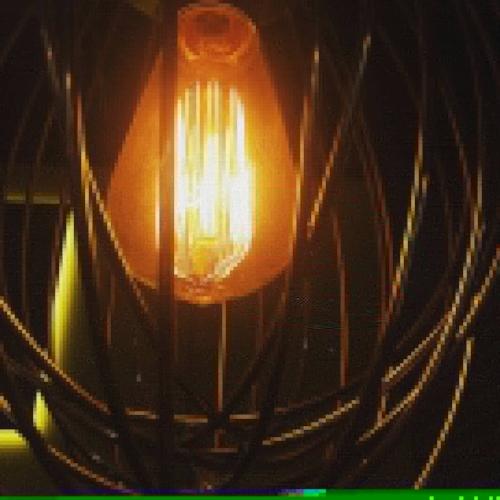Be light. Believe. Belong. -