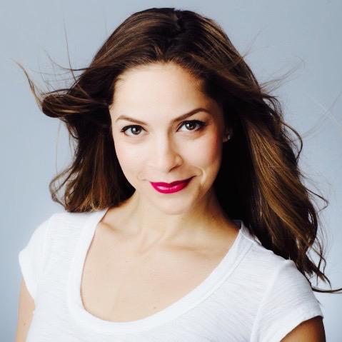 Briana Rossi