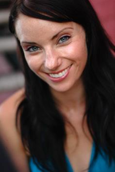 Andrea Mislan