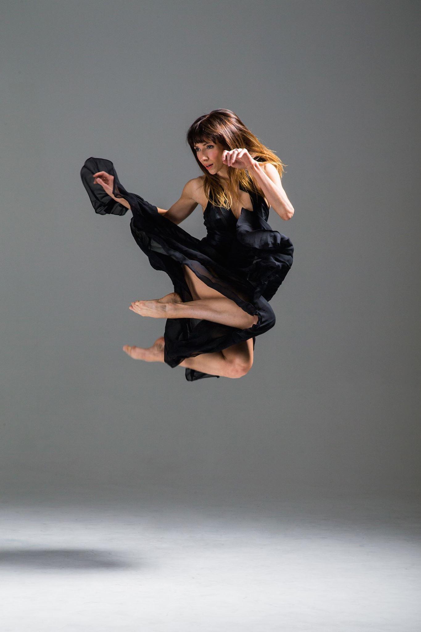 Kelly Cabrera