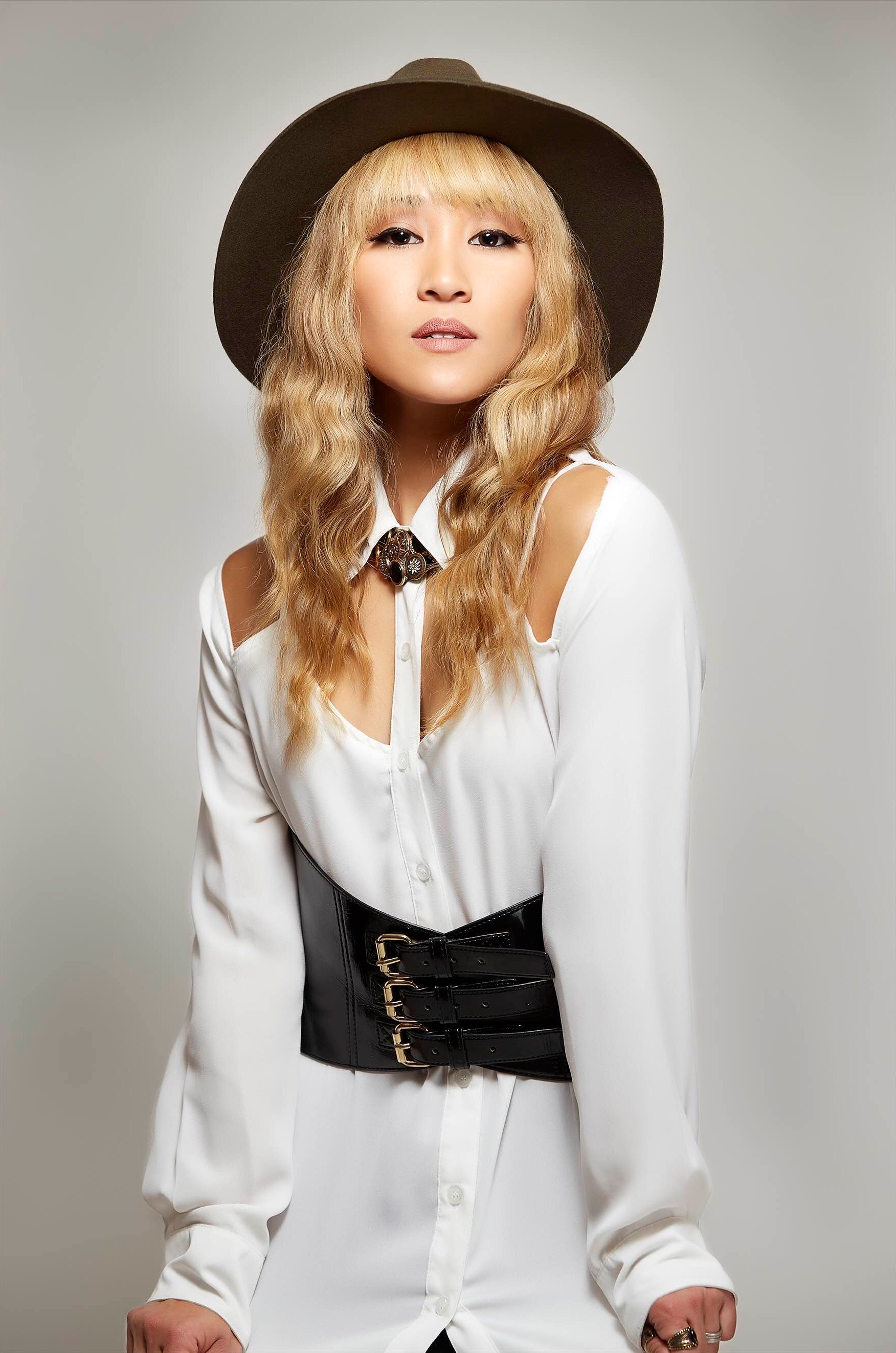 Brandi Chun