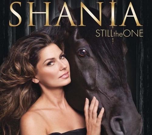 shania-twain-still-teh-one.jpg