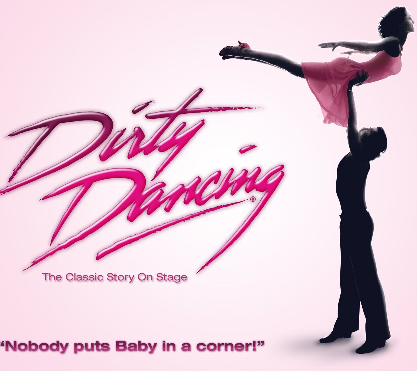 dirty_dancing.jpg