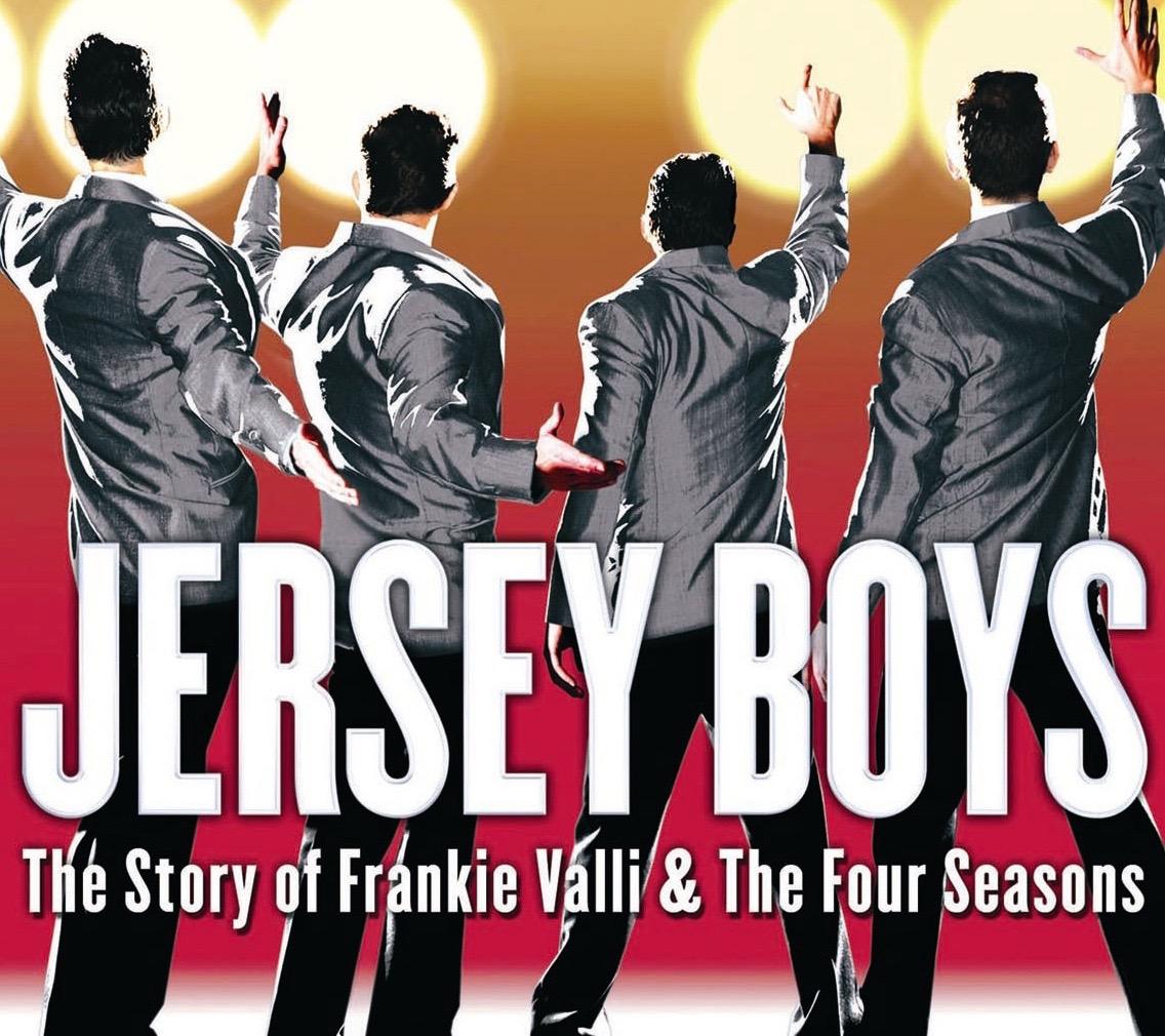 jersey-boys-image.jpg