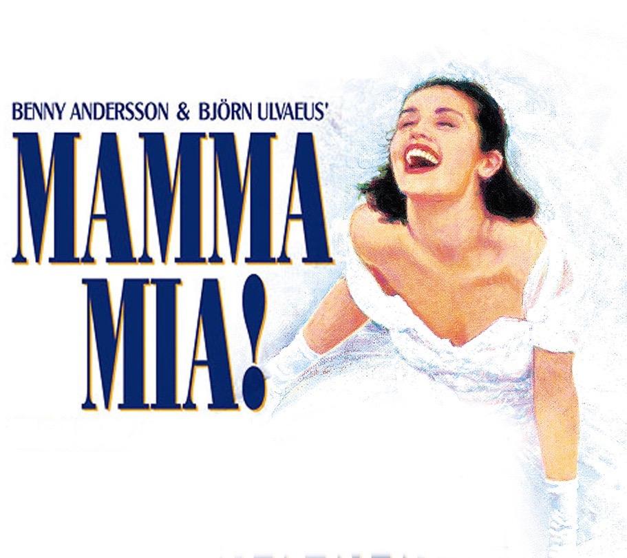 1453252982-mamma_mia_tickets.jpg