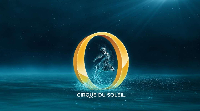 bellagio-entertainment-shows-o-by-cirque-du-soleil-o-banner.tif.image.1440.800.high.jpg