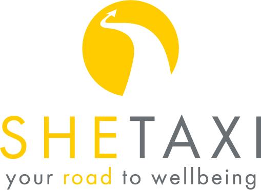 SheTaxi Logo Web  NEW.jpg