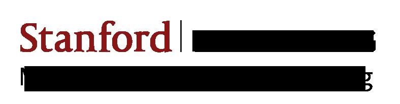 https://mse.stanford.edu