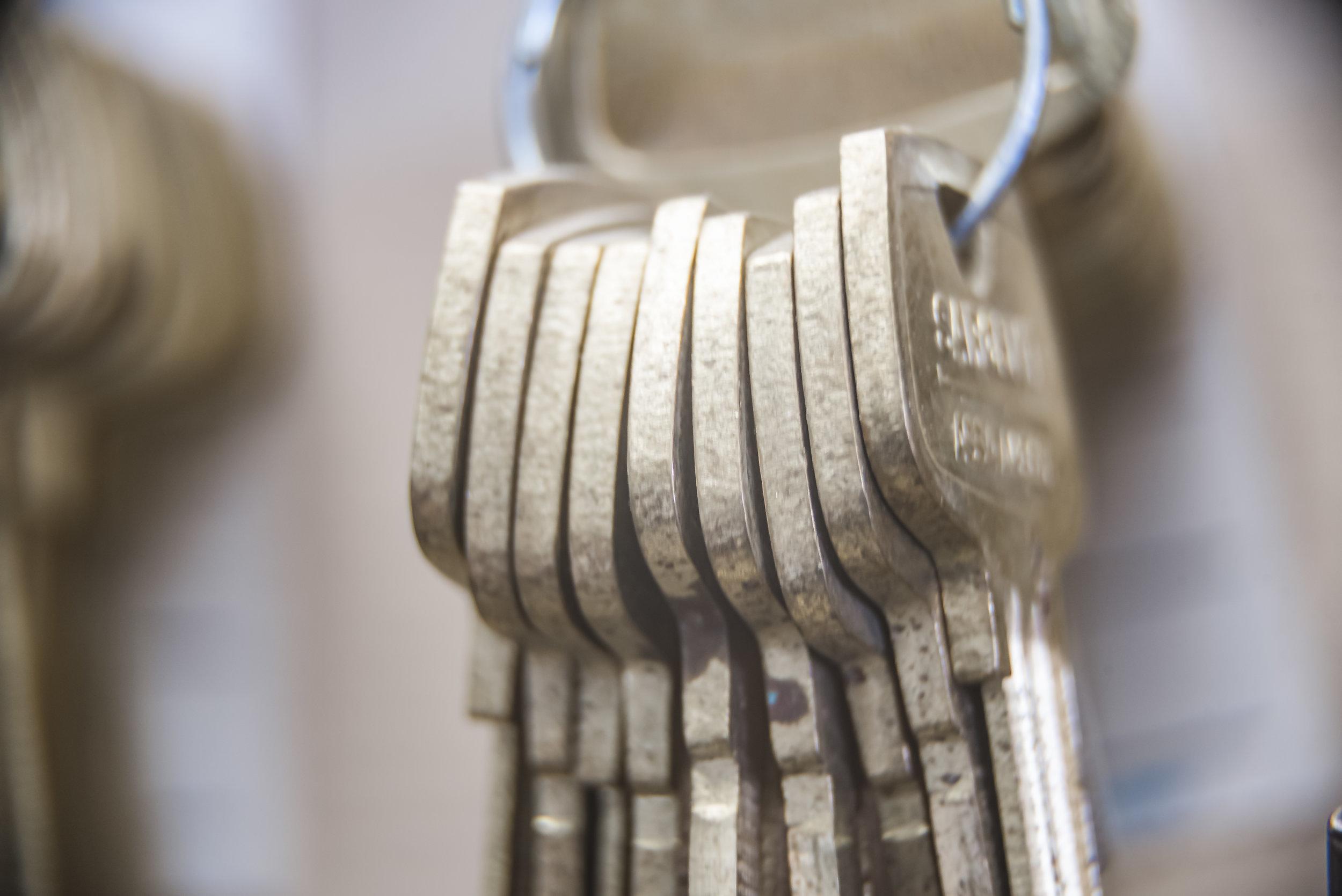 locksmith-26.jpg