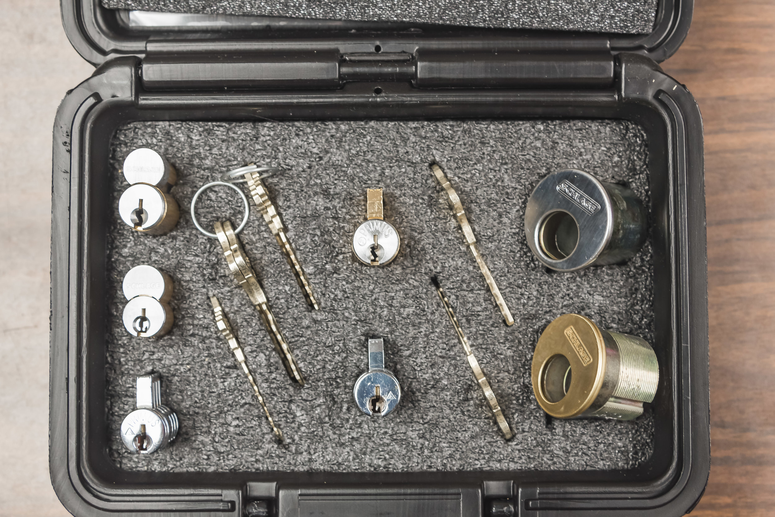 locksmith-31.jpg