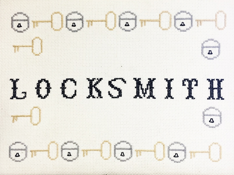 locksmith-cross-stitch.jpg
