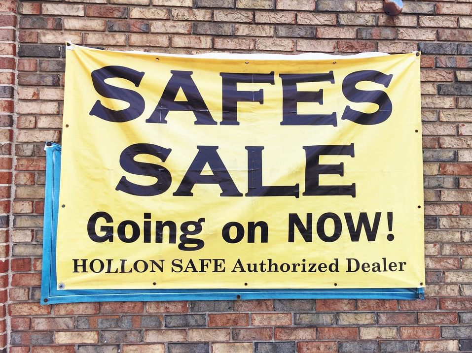 safe-sales-going-on-now-plymouth-michigan.jpg