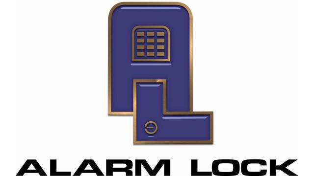 alarmlocksystemsinc_10171925.jpg