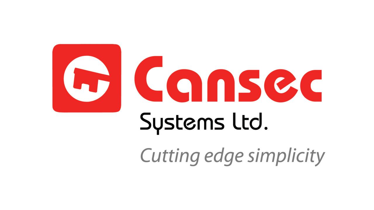 cansec-logo-1_11151364.jpg