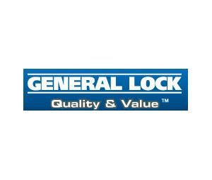 General Lock-lg.jpg