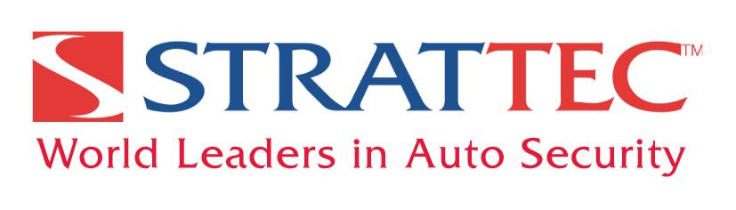 STRATTEC-World-Leader-logo.jpg