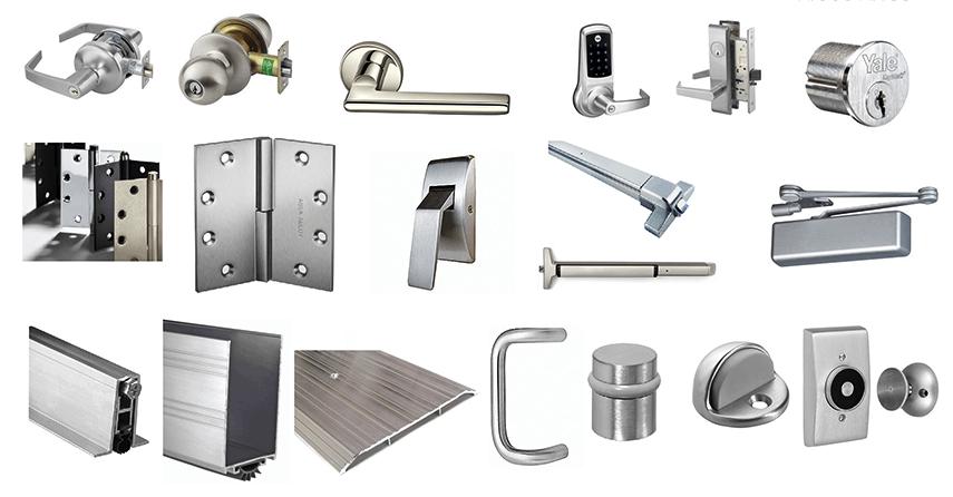 commercial-door-hardware.png