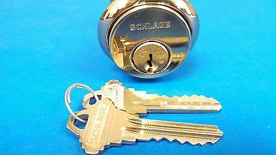 town-locksmith-indoor.png