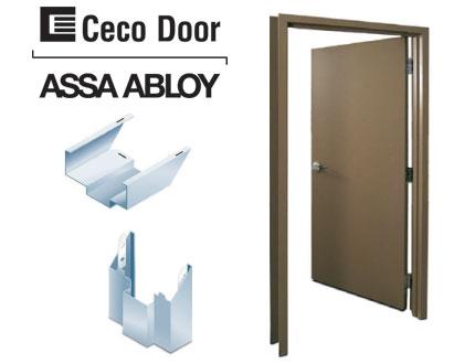 ceco-doors.jpg