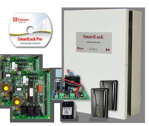 smartlock_pro_kit.png