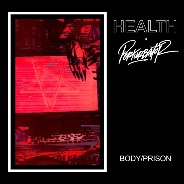 HEALTH-x-PERTURBATOR-fixed-1539293041-640x640.jpg