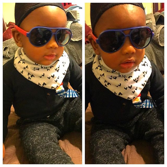 Y'all are not ready for my super cool baby!! Lol #killinthegame #myson #babyboy #mommyblogger #mommyandson #happybaby #coolbaby #dallasbaby #nashville #influencer #motivationalspeaker #musiclover