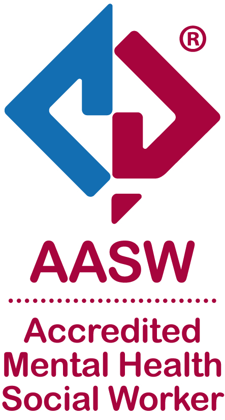 AASW Accredited Mental Health Social Worker R(3).jpg