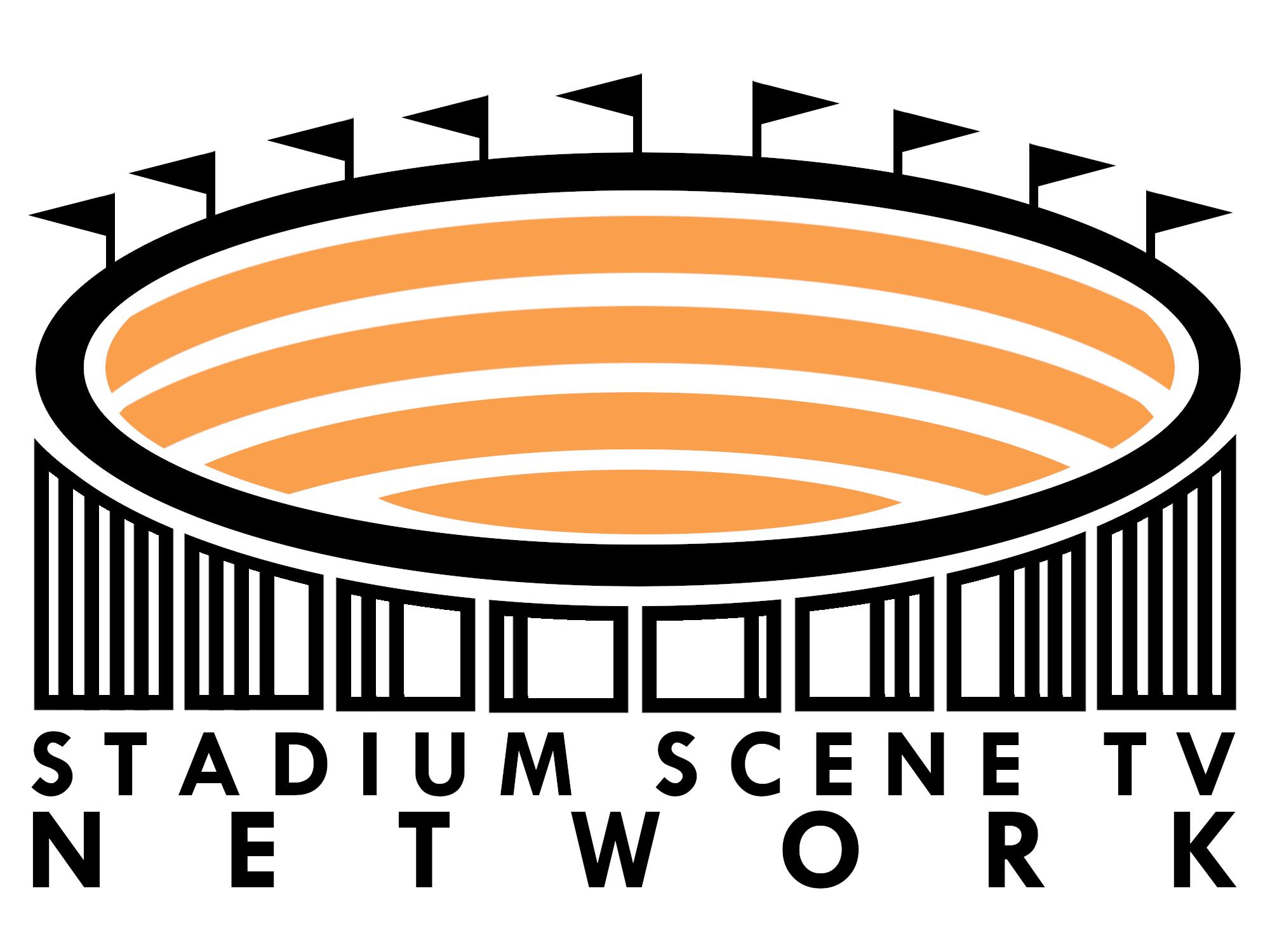 Stadium Scene partner program