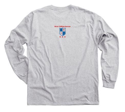 Long Sleeve T (Full Logo Back).JPG